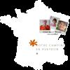 camping en aveyron