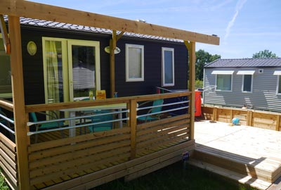 mobil-home 28 confort aveyron